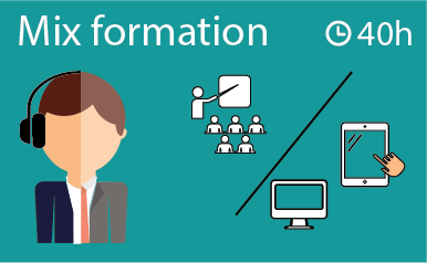 Offre formation DCI Mix formation 40h