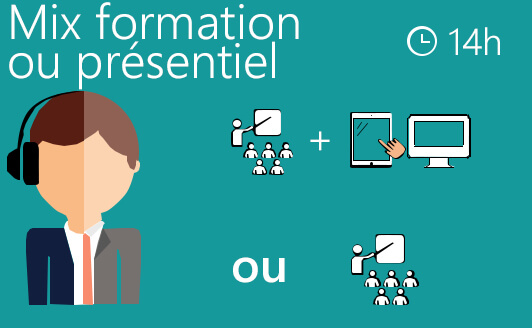 Offre formation DCI 14h